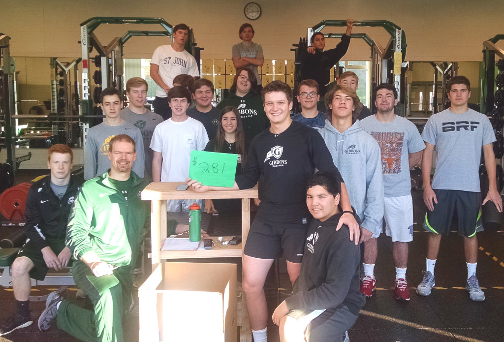 Strength & Conditioning Classes | Morland Strength