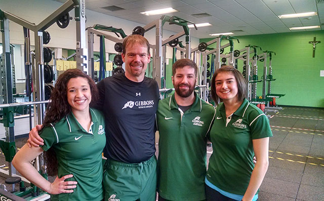 Gibbons-Strength-Staff_optimized