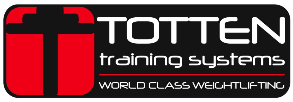 Topic 36 The Bolc Basic Olympic Lifting Certification