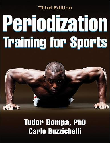 Topic #80: Anatomical Adaptations vs  Hypertrophy for Sports